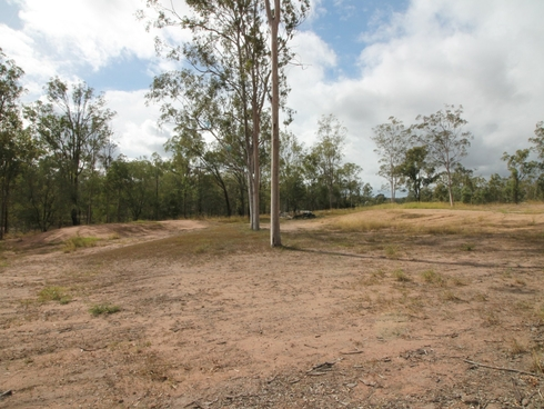 Lot 26/8 Forest Avenue Glenore Grove, QLD 4342