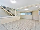 5 Darnick Street Underwood, QLD 4119