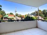 17/74-80 Woniora Road Hurstville, NSW 2220