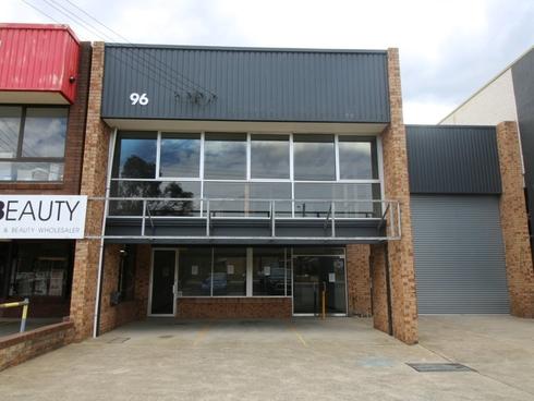 96 Victoria Road North Parramatta, NSW 2151