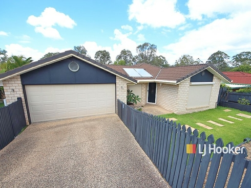 17 Freedom Drive Kallangur, QLD 4503
