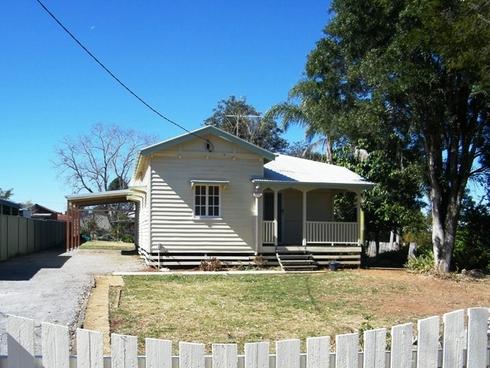 6 Norman Street Kingaroy, QLD 4610