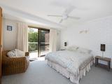 1/90 Lorikeet Drive Peregian Beach, QLD 4573