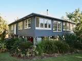 17 Pinetree Place Piggabeen, NSW 2486