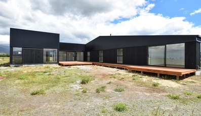 30 The Drive Twizel property image