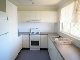 61 Steele Street Cloncurry, QLD 4824