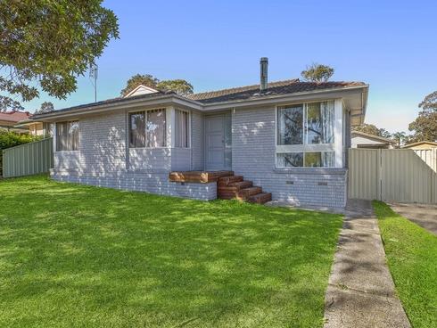 189 Stanley Street Kanwal, NSW 2259