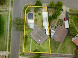 2 Weisel Place Willmot, NSW 2770