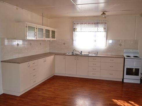 8 Dalgangal Rd Gayndah, QLD 4625