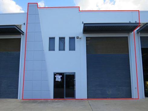 2/55-65 Christensen Road Stapylton, QLD 4207