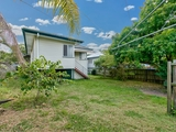 257 Webster Road Stafford, QLD 4053