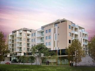 140 - 148 Best Road Seven Hills , NSW, 2147