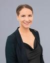 Abby Lenkeith