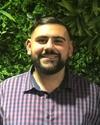 Andrew Al Achkar