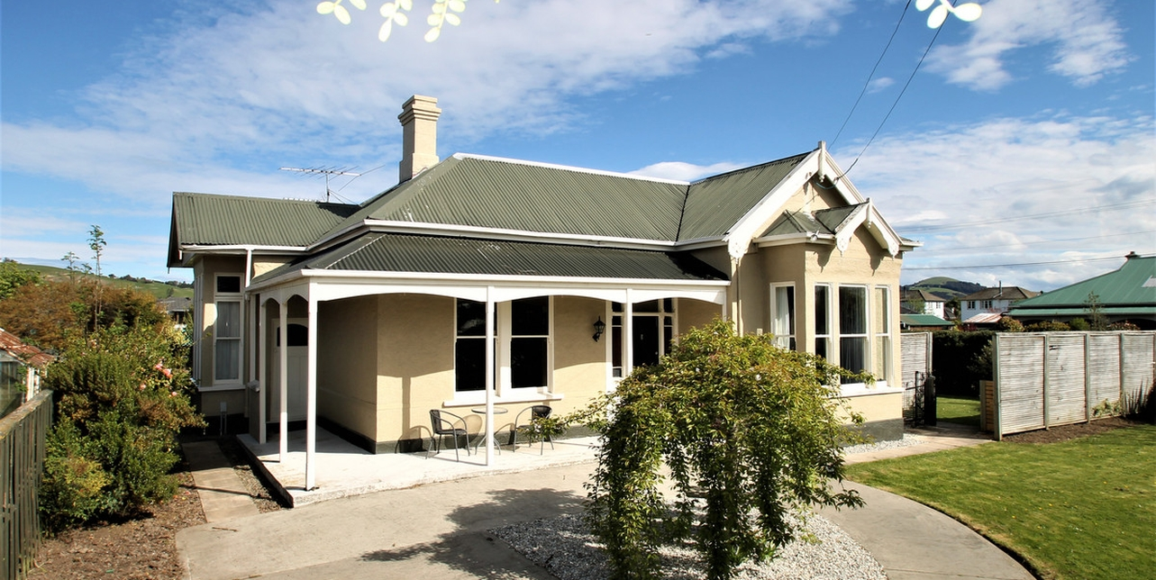 40 Green Street Mosgielproperty slider image