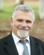 John Lavranos
