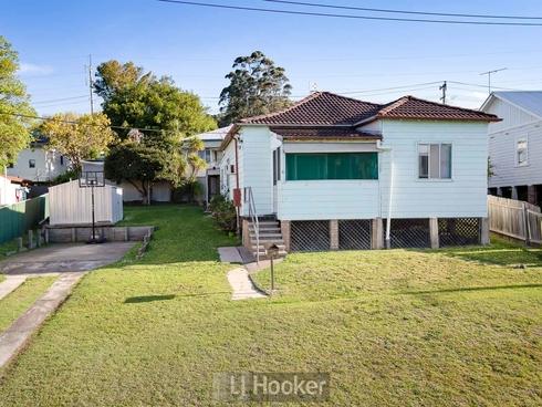 16 Awaba Street Teralba, NSW 2284