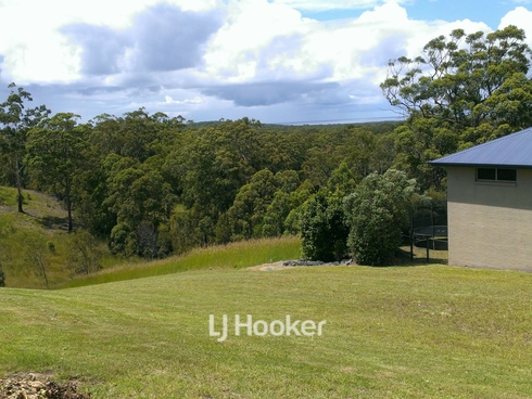13 Lakeview Way Tallwoods Village, NSW 2430