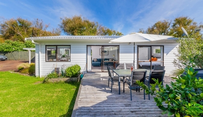 3/187 Richardson Road Mount Roskill property image