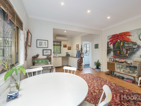 133 Cleary Street Hamilton, NSW 2303