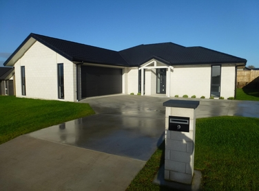 9 Turnberry Crescent Morrinsville property image