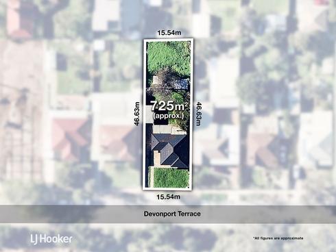 165 Devonport Terrace Prospect, SA 5082