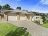 12 Taylor Court Caboolture, QLD 4510