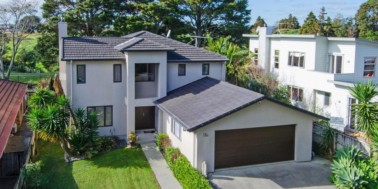 16A Glenross Drive Wattle Downs featured property image