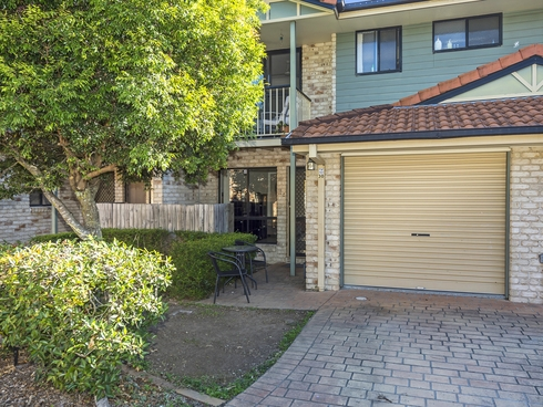 30/42 Beattie Road Coomera, QLD 4209