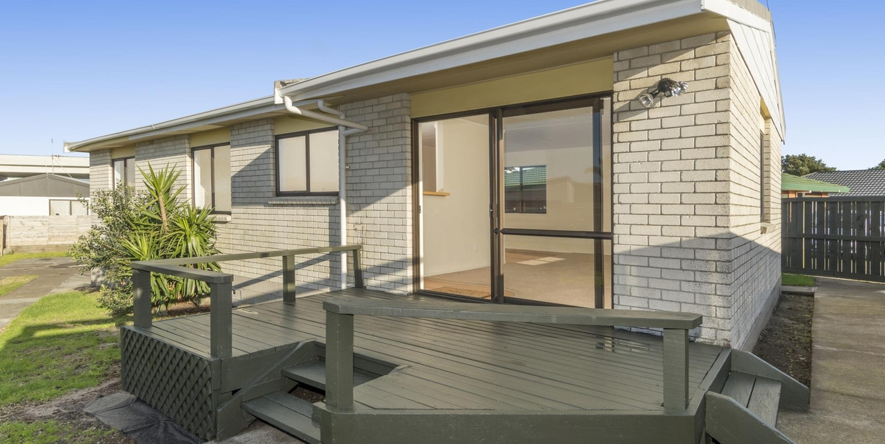14a Links Avenue Mt Maunganuiproperty slider image