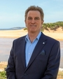 Geoff Amaral