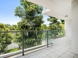 8A/154 Musgrave Avenue Southport, QLD 4215