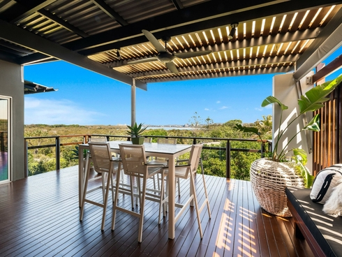 100/80 North Shore Road Twin Waters, QLD 4564