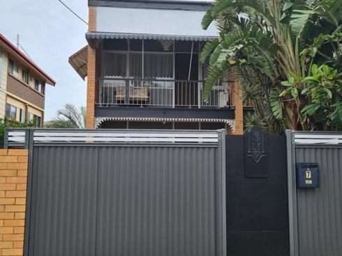 7/42 Benabrow Avenue Bongaree, QLD 4507
