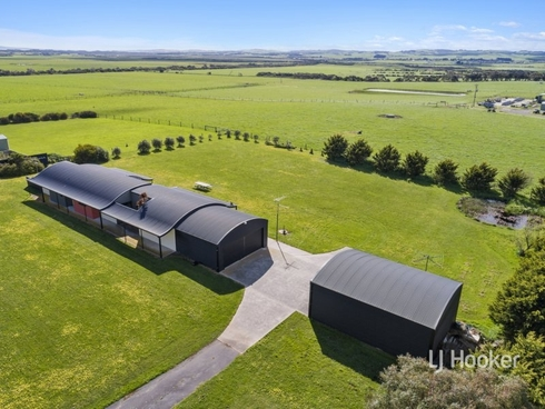 130 Lower Powlett Road Dalyston, VIC 3992