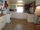 25 Miscamble Street Roma, QLD 4455