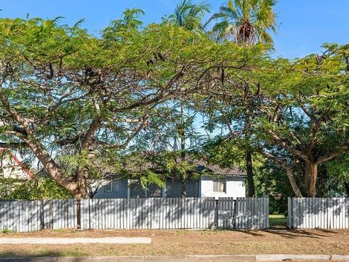99 Lorikeet Street Inala, QLD 4077