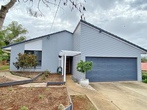 6 Adermann Drive Kingaroy, QLD 4610