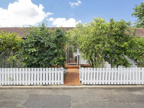 10/78 Chester Road Annerley, QLD 4103