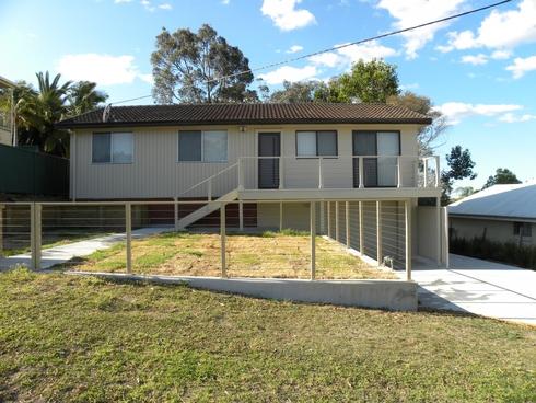 33 North Road Wyong, NSW 2259