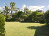 2/60 Peregian Esplanade Peregian Beach, QLD 4573