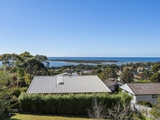 88 Hector McWilliam Drive Tuross Head, NSW 2537