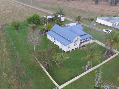 Lot 4 DP1211669 & Lot B DP 403730 Boyters Lane Woodburn, NSW 2472