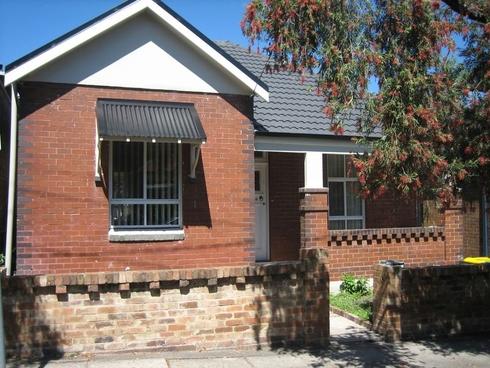68 Station Street Tempe, NSW 2044