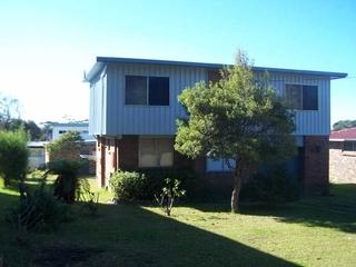 16 Lambs Crescent Vincentia , NSW, 2540