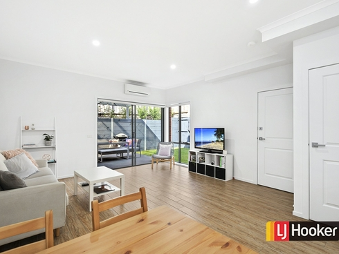 6/27 Brunnings Road Carrum Downs, VIC 3201
