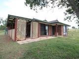70 Gregors Creek Road Gregors Creek, QLD 4313