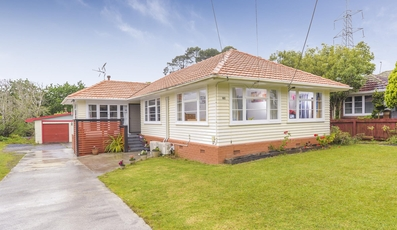 124 Portage Road New Lynn property image