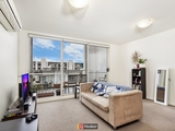 76/57 Benjamin Way Belconnen, ACT 2617