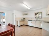 20 Moffatt Street Ipswich, QLD 4305